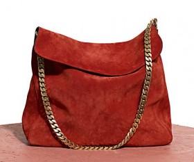 Celine Spring Summer 2012 Handbags (21)