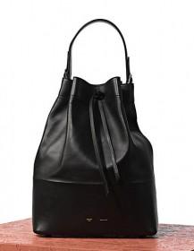 Celine Spring Summer 2012 Handbags (2)
