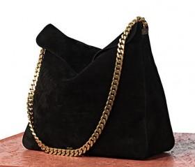 Celine Spring Summer 2012 Handbags (22)