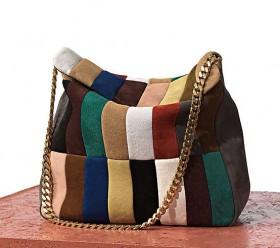 Celine Spring Summer 2012 Handbags (23)