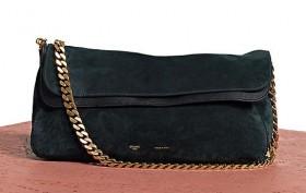Celine Spring Summer 2012 Handbags (24)