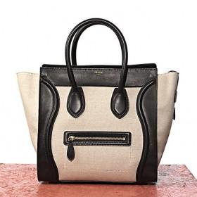 Celine Spring Summer 2012 Handbags (25)