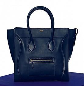 Celine Spring Summer 2012 Handbags (26)
