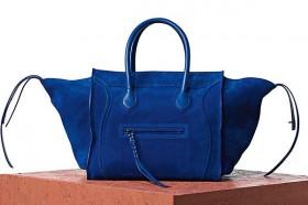 Celine Spring Summer 2012 Handbags (30)