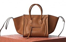 Celine Spring Summer 2012 Handbags (31)