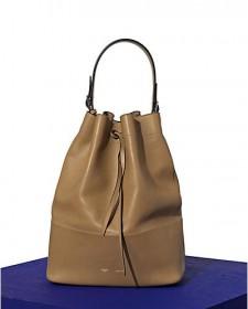 Celine Spring Summer 2012 Handbags (3)