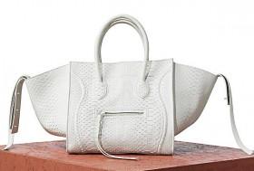 Celine Spring Summer 2012 Handbags (32)