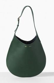 Celine Spring Summer 2012 Handbags (33)