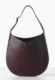 Celine Spring Summer 2012 Handbags (34)