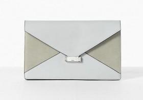 Celine Spring Summer 2012 Handbags (35)