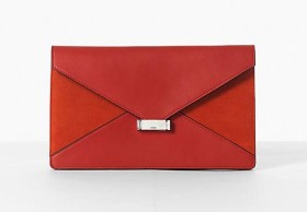 Celine Spring Summer 2012 Handbags (36)