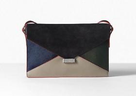 Celine Spring Summer 2012 Handbags (37)