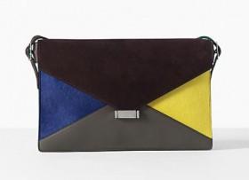 Celine Spring Summer 2012 Handbags (38)
