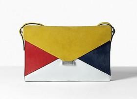 Celine Spring Summer 2012 Handbags (39)