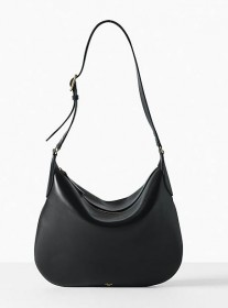 Celine Spring Summer 2012 Handbags (41)