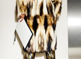 Celine Pre-Fall 2012 Handbags (4)