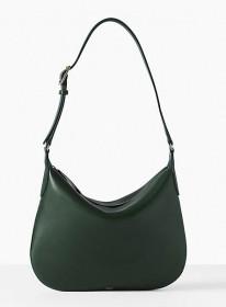 Celine Spring Summer 2012 Handbags (42)