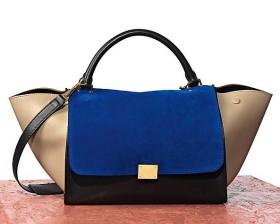 Celine Spring Summer 2012 Handbags (5)