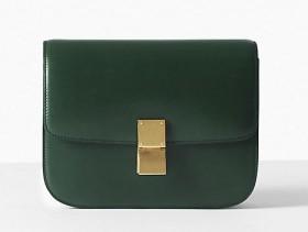 Celine Spring Summer 2012 Handbags (43)