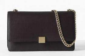 Celine Spring Summer 2012 Handbags (40)