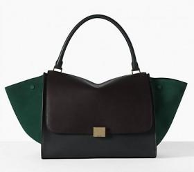 Celine Spring Summer 2012 Handbags (44)