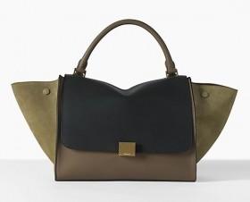 Celine Spring Summer 2012 Handbags (45)