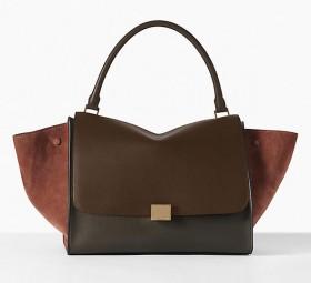 Celine Spring Summer 2012 Handbags (46)