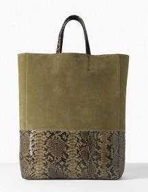 Celine Spring Summer 2012 Handbags (47)