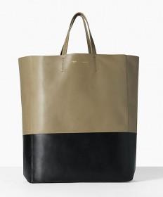 Celine Spring Summer 2012 Handbags (48)