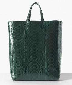 Celine Spring Summer 2012 Handbags (49)
