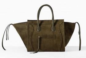 Celine Spring Summer 2012 Handbags (50)