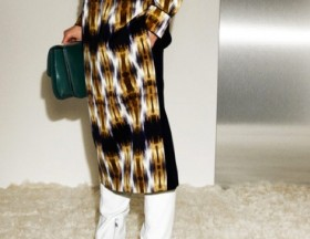 Celine Pre-Fall 2012 Handbags (5)