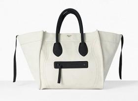 Celine Spring Summer 2012 Handbags (51)