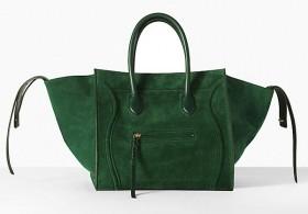 Celine Spring Summer 2012 Handbags (52)