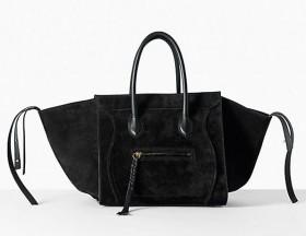 Celine Spring Summer 2012 Handbags (53)