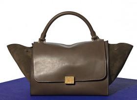 Celine Spring Summer 2012 Handbags (6)