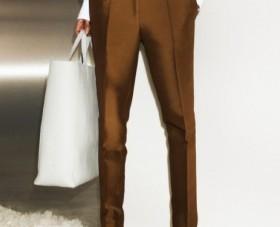 Celine Pre-Fall 2012 Handbags (6)