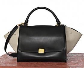 Celine Spring Summer 2012 Handbags (7)