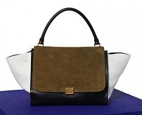 Celine Spring Summer 2012 Handbags (8)
