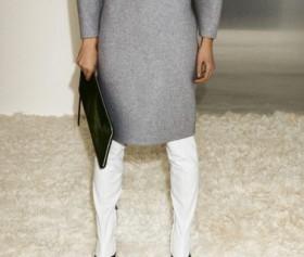 Celine Pre-Fall 2012 Handbags (8)