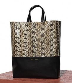 Celine Spring Summer 2012 Handbags (4)
