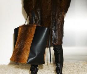 Celine Pre-Fall 2012 Handbags (9)