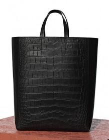 Celine Spring Summer 2012 Handbags (9)