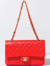RueLaLa Madison Avenue Couture Chanel Sale (6)