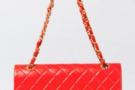Check out the Madison Avenue Couture Chanel Sale on RueLaLa at 11:00!