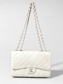 RueLaLa Madison Avenue Couture Chanel Sale (9)