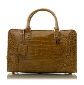 Loewe Pre-Fall 2012 Handbags (1)