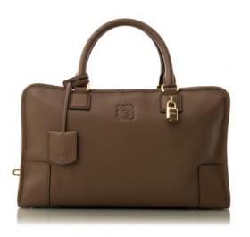 Loewe Pre-Fall 2012 Handbags (10)