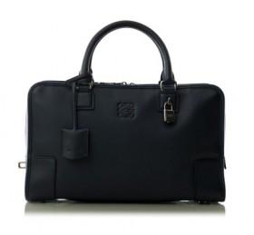 Loewe Pre-Fall 2012 Handbags (11)