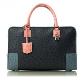 Loewe Pre-Fall 2012 Handbags (12)